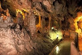 Türkiye'nin en uzun mağarası foto galerisi resim 3