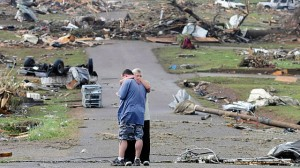 Join us in our effort to provide relief to those in Alabama