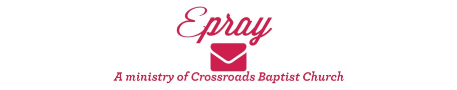 epray@crossroadsbcfamily.org