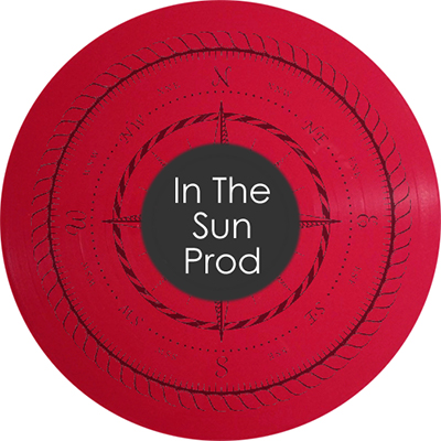 In The Sun Production