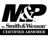 SW_Certified_Armorer_LG-300x133