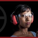 Ladies  – Handgun 101/Permit Basics
