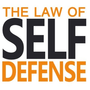 Iowa Law of Self Defense @ CrossRoads Shooting Sports | Johnston | Iowa | United States