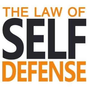 Iowa Law of Self Defense @ CrossRoads Shooting Sports | Johnston | Iowa | United States