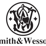 Smith Wesson Demo Day