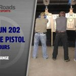 Handgun 202 – Defensive Pistol Step 2