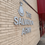 Salvation Army Of Victoria Needs Donations Crossroads Today