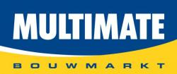 multimate-logo