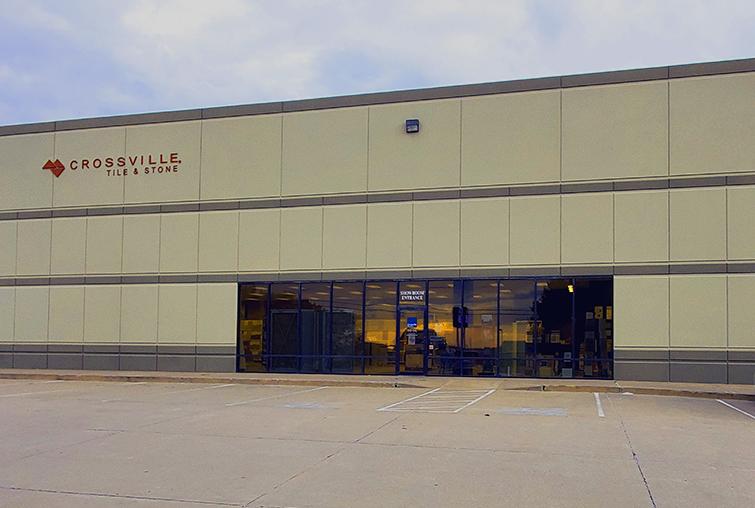 crossville studios