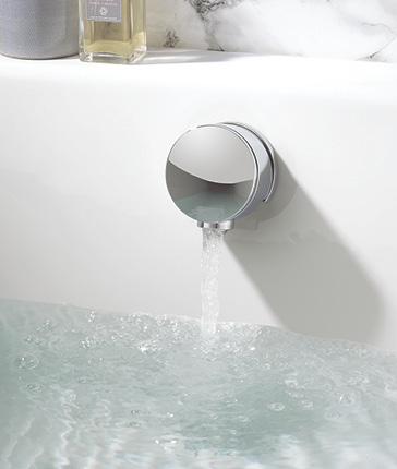 freestanding kitchen ideas for cabinets bath taps & fillers   luxury bathrooms uk, crosswater ...