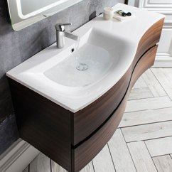 Kitchen Sink Brands Rustic Country Decor Basin Units By Range | Luxury Bathrooms Uk, Crosswater ...