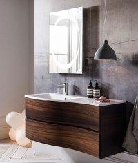 Bathroom Furniture | Luxury bathrooms UK, Crosswater Holdings