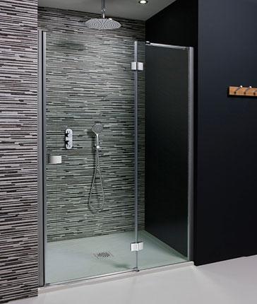 Shower Enclosure Ranges  Luxury bathrooms UK Crosswater