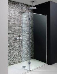 Design Walk In Easy Access Shower Enclosure in Design ...