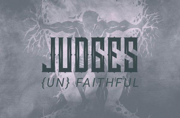 Judges: {Un} Faithful