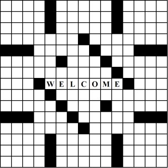 Try the L.A. Times Crossword on Father's Day … and a bonus