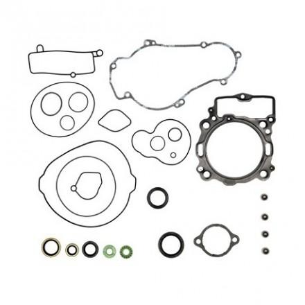 Juntas Motor KTM 505 SX-F (08) Prox