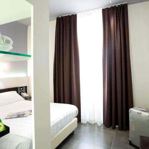 camera-08-crosti-hotel