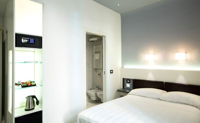 camera-10-crosti-hotel