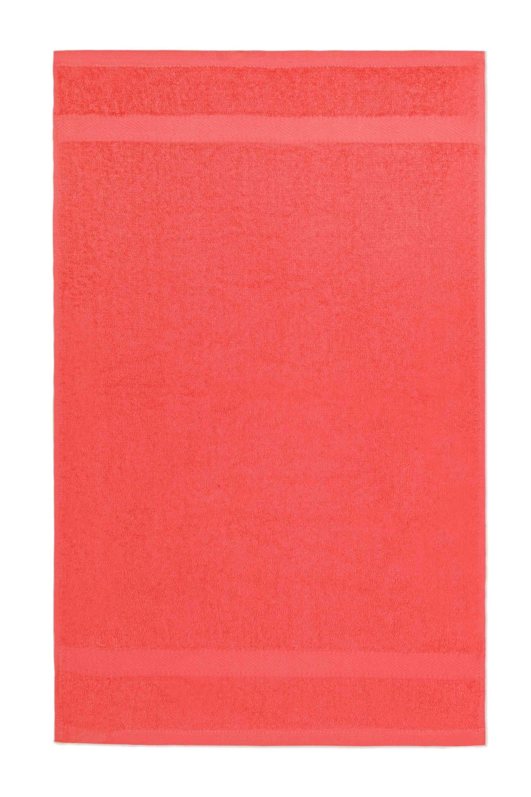 cheap kitchen towels cabinet inserts crover essentials fast drying super absorbent terry cloth