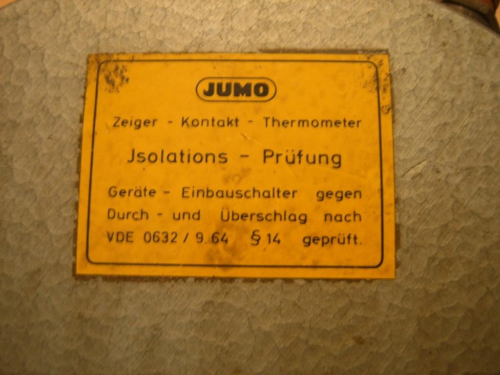 jumo_dj7_termostat_02