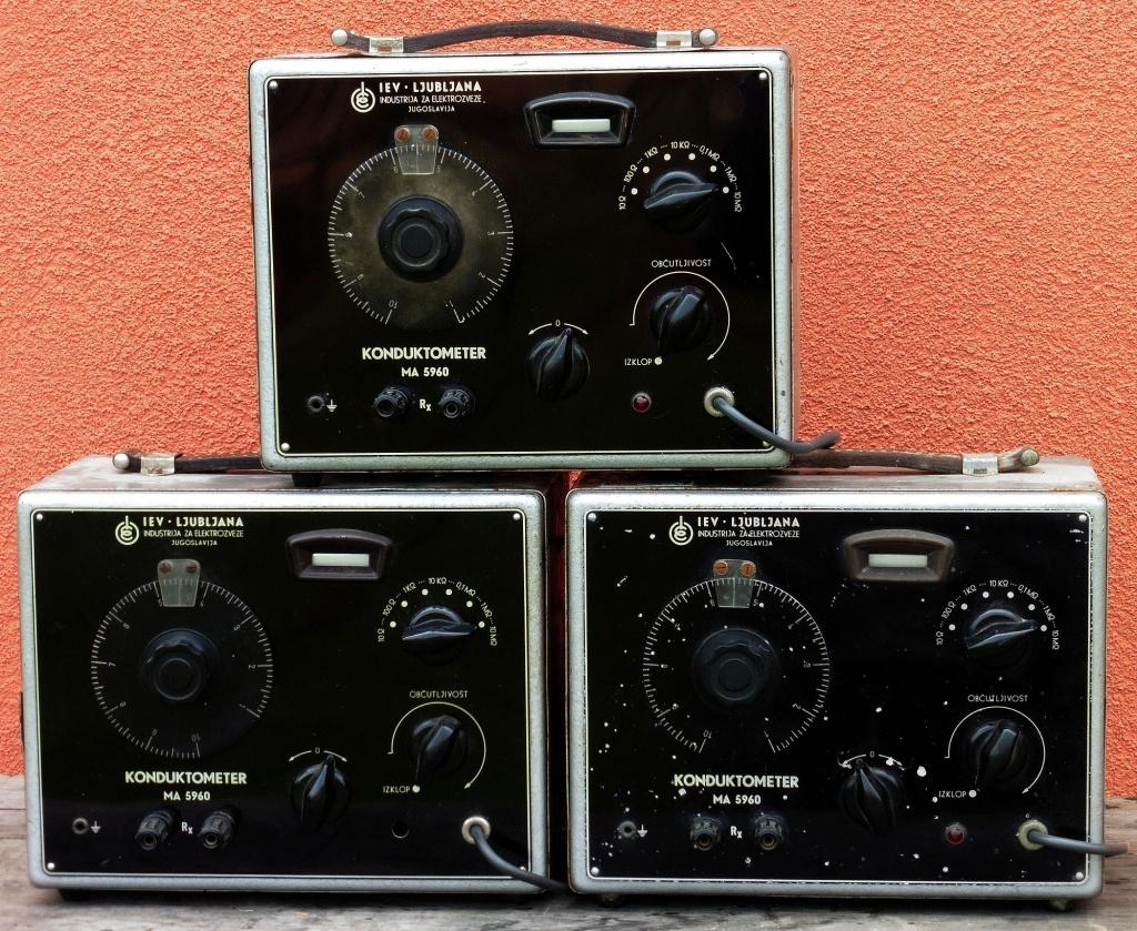 konduktometer_ma5960_iskra_01