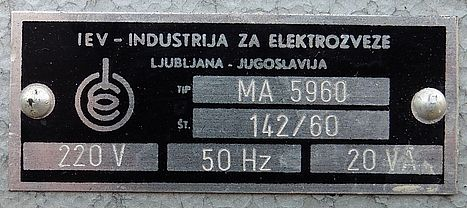 konduktometer_ma5960_iskra_04