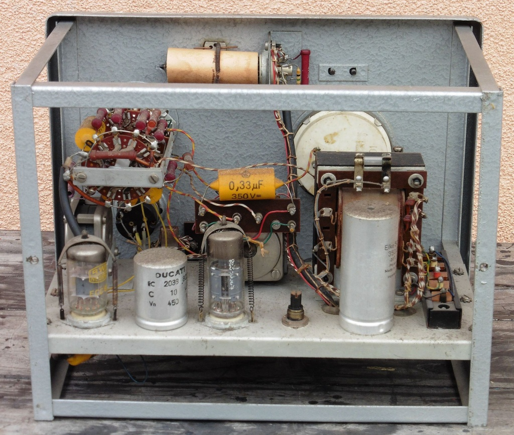 konduktometer_ma5960_iskra_11