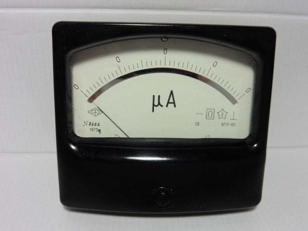 P1010146