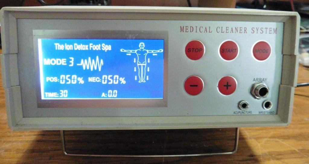 medical_cleaner_system_09