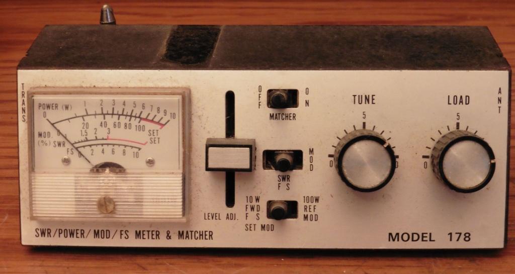 swr_pwr_fs_modulation_meter_09