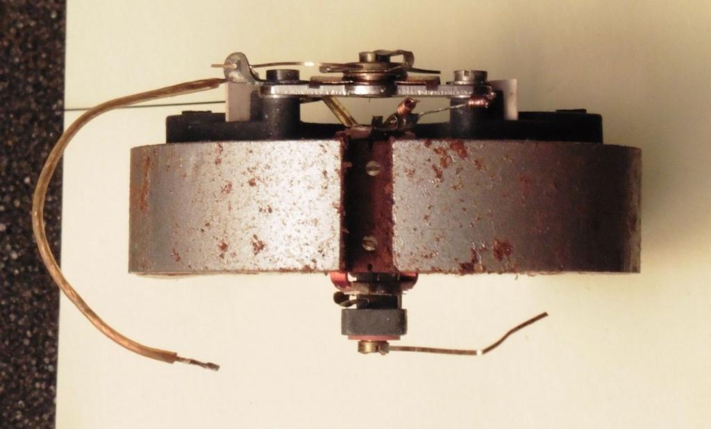 luxmeter_dr_bruno_lange_08