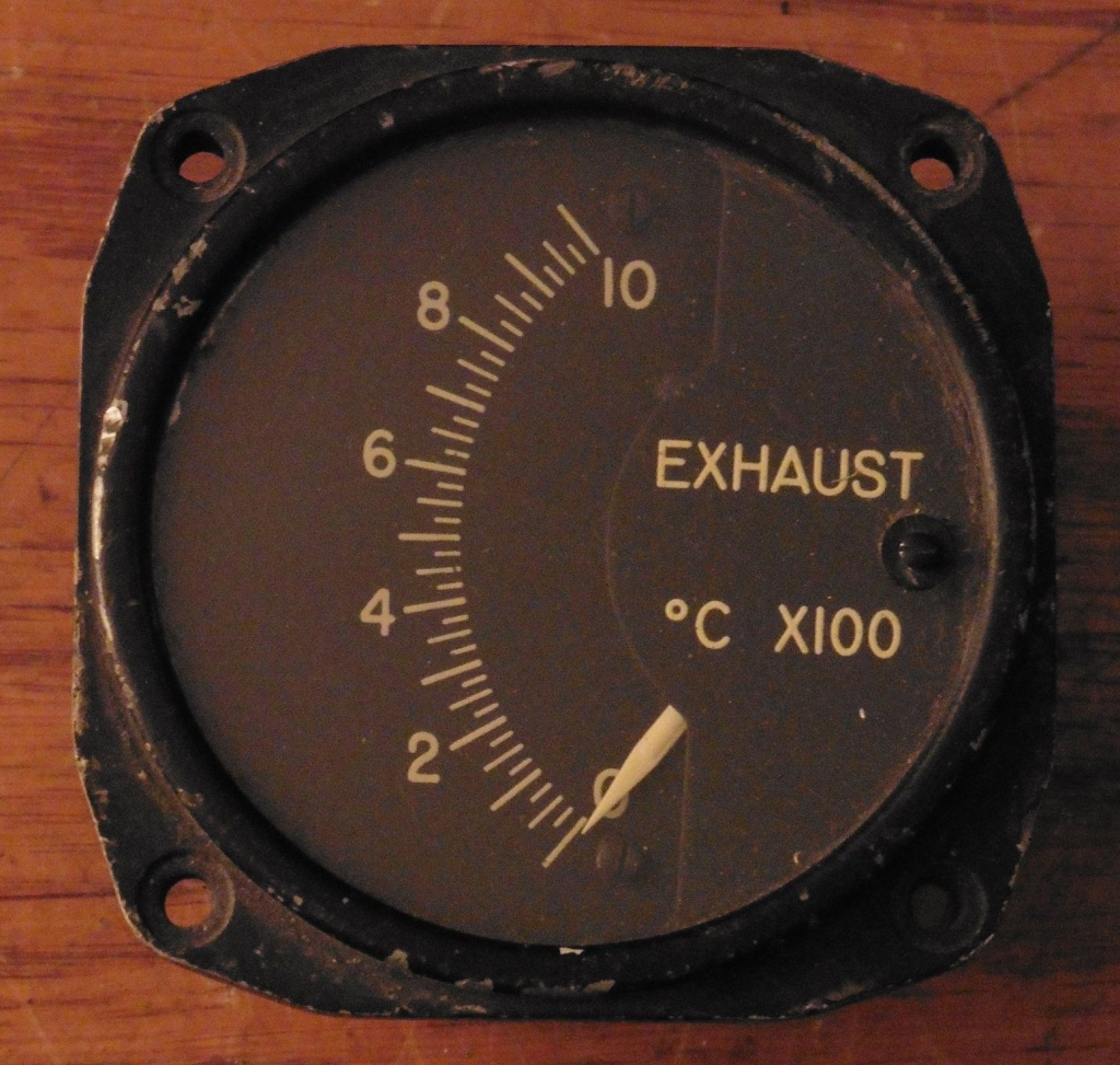 exhaust_temperature_indikator_01