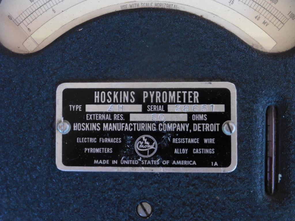 hoskins_pyrometer_02