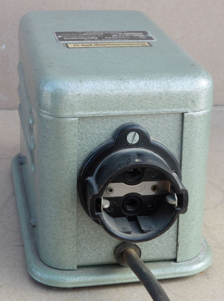 P1140873