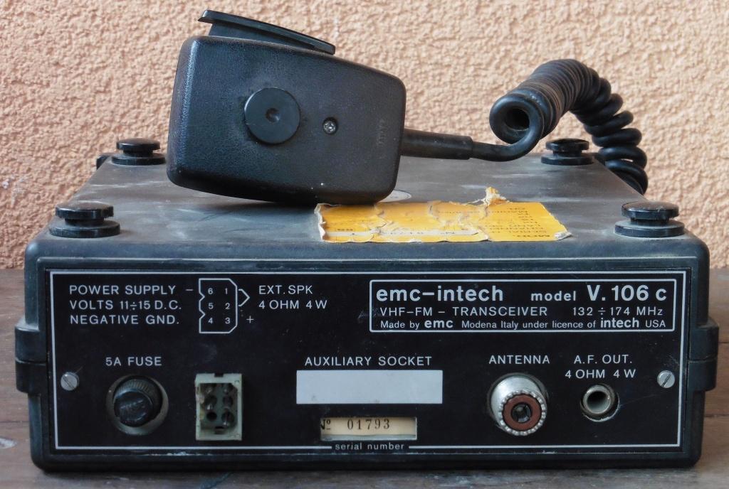 communicator_v106c_emc_intech_04