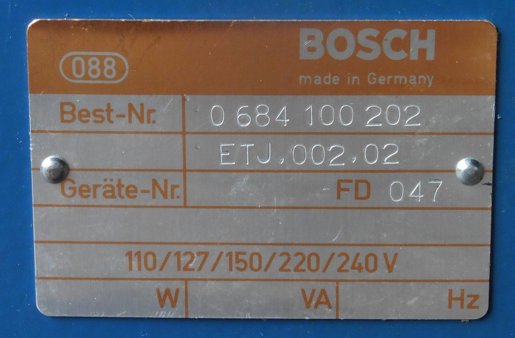 bosch_l_jetronic_ tester_etj00202_04