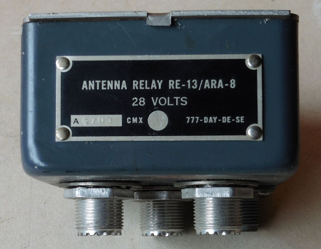 antenna_relay_re13_ara8_02