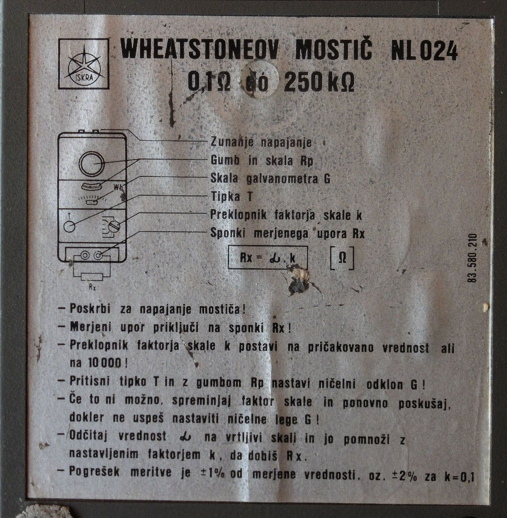 wheatstone_most_iskra_nl024_02