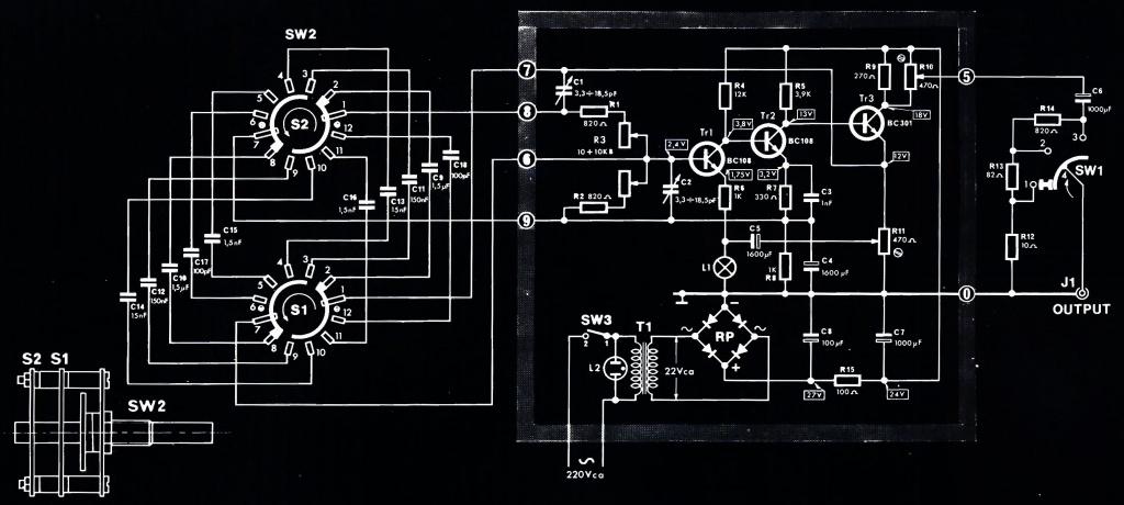 amtron_audio_generator_uk570_01