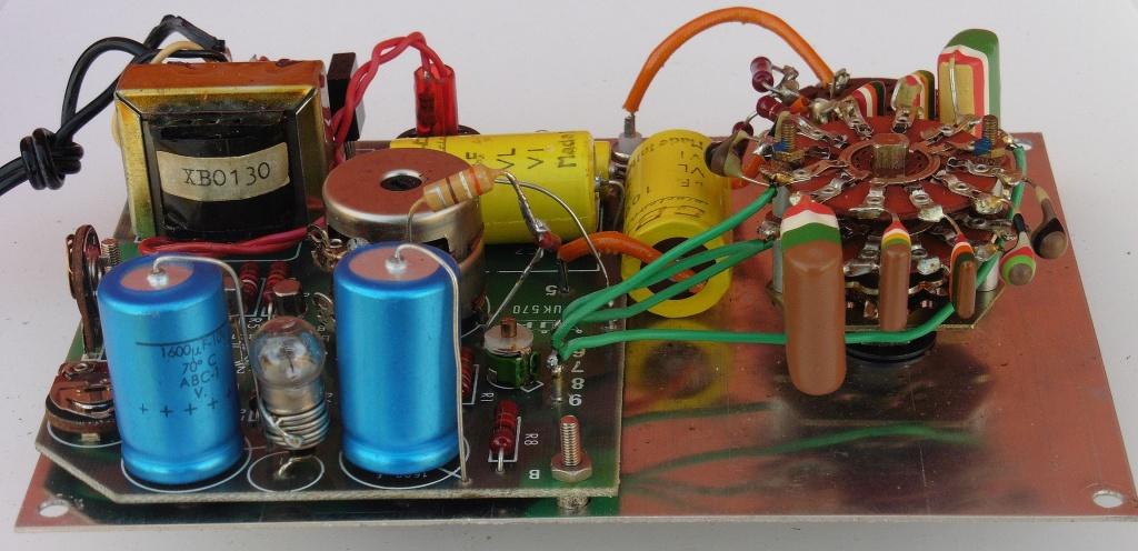 amtron_audio_generator_uk570_06