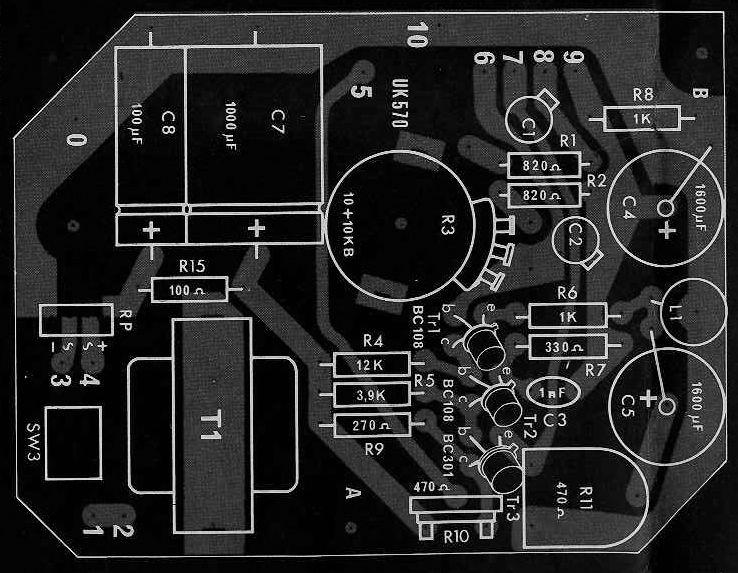 amtron_audio_generator_uk570_10