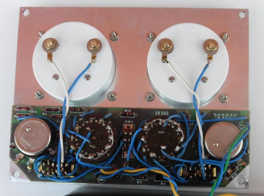 highkit_transistor_analyser_uk560_05