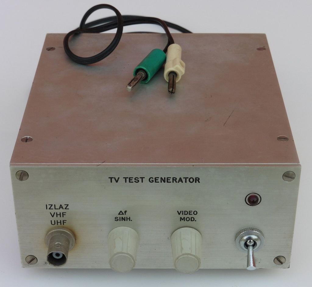 tv_test_generator_01