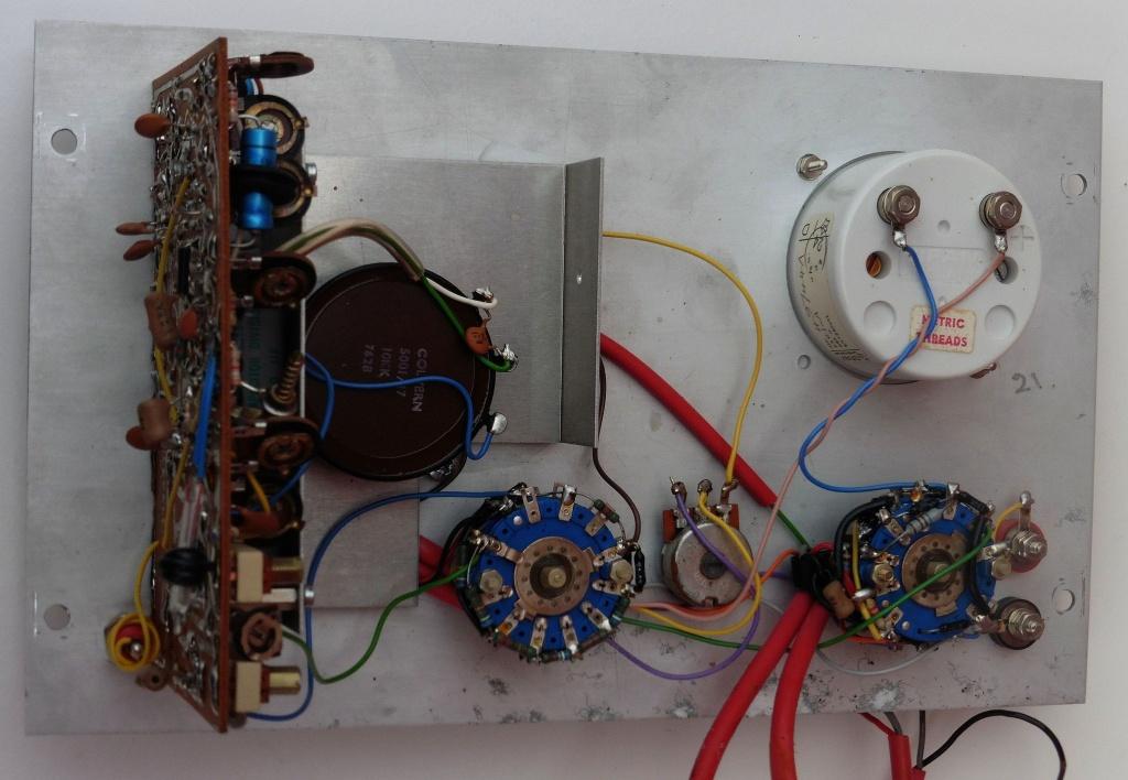 rc_oscillator_tg200m_06