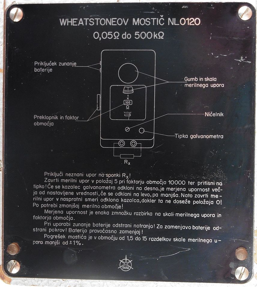 wheatstone_most_iskra_nl0120_05