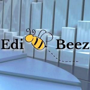 EdiBeez