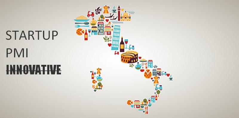 Equity crowdfunding Italia esteso a tutte PMI