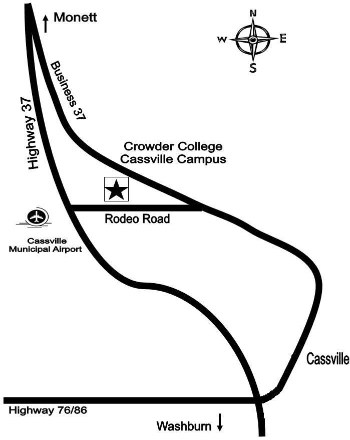 Cassville