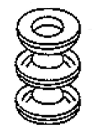 Valve Guide Bushing Valve Guide Rod Wiring Diagram ~ Odicis